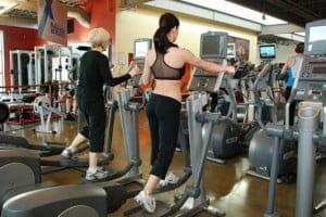 Лечебная физкультура при мочекаменной болезни.