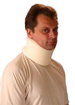 Обострение остеохондроза - шейного поясничного грудного отдела лечение симптомы