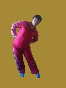 Лечебная гимнастика при гипертонической болезни.